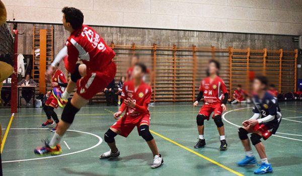 attività sportiva palestre