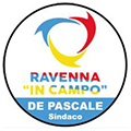 ravenna in campo