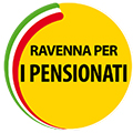 ravenna per i pensionati