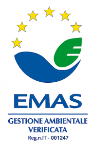EMAS - Gestione Ambientale Verificata